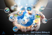SAP Hybris Billing - Acuiti Labs