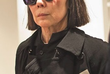 Рэй Кавакубо