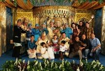 Family / Keluargaku