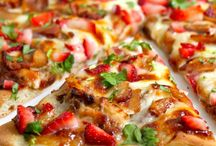 Food - Pizza