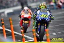 VR46 - Valentino Rossi
