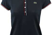 cst polo mujer