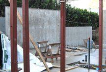 Çelik yapı