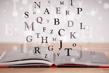 GetEdFunding Glossary  - Education Grants / Glossary of Terms to help educators best understand grant writing.