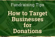 Fundraising: Maximize the Money / Increasing your Fundraiser's Income Potential