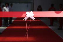 Shakti Nissan Service Center Opening