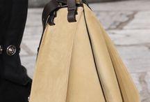 Vogue bags