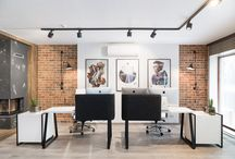 Most Amazing Office
