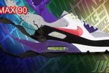 2014schoenen / schoenen nike air max,nike air max baratos,nike air max nederland,nike air max winkel http://www.2014schoenen.com/