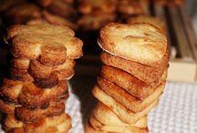 biscoitos/bolachas
