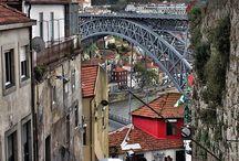 Porto inspiration