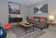 Ten 30 Apartment Homes / Discover a Community Redefined® in Broomfield, CO. Learn more about leasing & apartment availability: http://www.ten30apartments.com || 1030 E. 10th Avenue, Broomfield, CO 80020 || Contact us to take a tour today: 303-465-1731 || @Ten_30_Apts