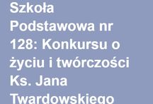 Ks. Twardowski Jan