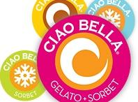 Ciao Bella Celebration / by Nancy Parker