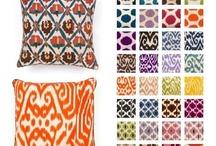 Design Ideas / by Kristen Smith