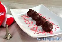 PASSIONE PASTICCERIA / Pasticceria dolce e salata