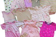 Meine Artikel / Das biete ich euch alles zum Kauf an :) http://www.mamikreisel.de/sh/mein-profil/530929-haileysblog