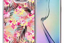 •phones/cases•