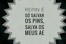 Repins