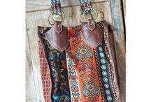 Fashion  / by Debra J Webb