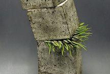 Sculpture/Installation 2