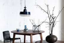 White Mint | Great Interiors / Great rooms from around the web #inspiration