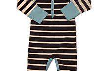 Ubranka Dla Małych Chłopców
