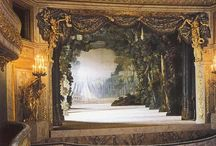 Dupere Theatre