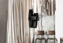 Dress Corner