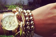Fave watches