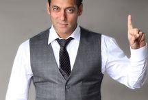 Salman khan remakes Kshanam movie