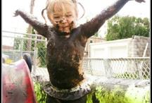 Kids play / Early years
