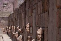 Prehispania
