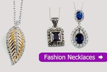 Fashion Jewelry / JewelsBerry is an online Fashion & Trendy Jewelry store that is dedicated to provide its customers with high quality jewelry at extraordinarily low prices.