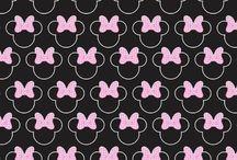 Disney kepek