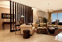 Eminence by Wave City Centre-  240 limited edition 3 and 4 bedroom residences / Eminence - Ultra Luxury Serviced Residences