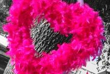 Valentine's Day / by Elvira Sierra
