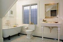 bath room LOVE
