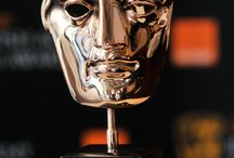 Film and Telly News / The latest News from the world of Film and Television