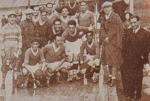 1927/28