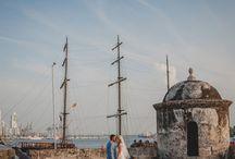 Wedding - Destination Wedding Photography