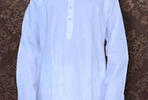Best Fashionable Kurta / Shop latest Kurta designes with various varieties of colors and shades with huge discount and quality. http://www.efello.ca