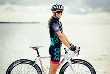 MANDALA collection / QUEEN OF THE MOUNTAIN WOMEN'S CYCLING APPAREL | LUMINARY | SOVEREIGN | MANDALA | PRESTIGE | NOTABLE | BLACK LABEL | TSHIRTS | BIDONS | SOCKS | WINTER GILETS & ARMWARMERS | FINGERLESS GLOVES | CYCLING CAPS | VISORS | GIFT VOUCHERS http://www.queenofthemountain.com.au/