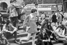 Los '60