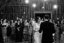 Lilac Farms Wedding Photography at Arrington Vineyards