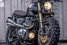 Favori Motosiklet