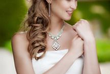 Svatby / #svatební #makeup #wedding