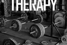 Health and fitness / All pins that are health and fitness related
