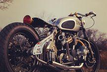 Very Good motobike