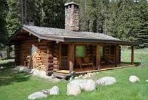 Cottage Tanya